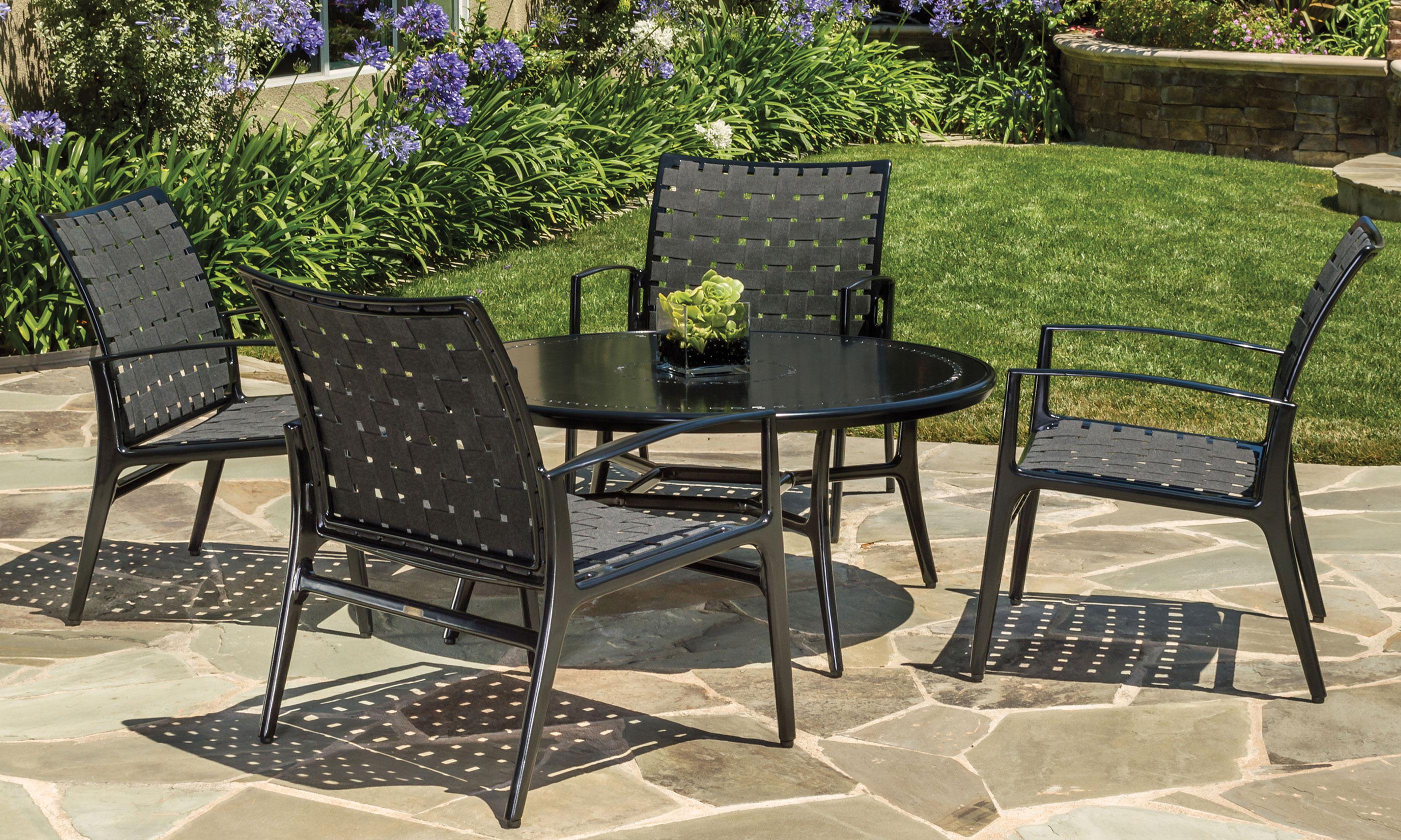 Outdoor Furniture Pasadena Ca