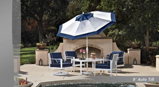 Fishbecks Patio Furniture - Pasadena Store   www.fishbecks.com