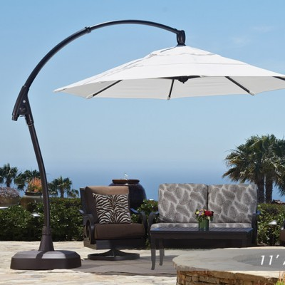 Fishbecks Patio Furniture - Pasadena Store | www.fishbecks.com