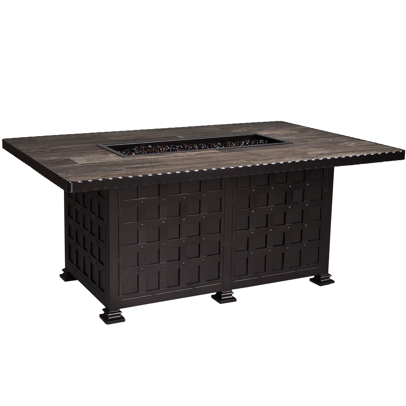 36-in-x58-in-Chat-Height-Classico-Fire-Pit-51-36C-Classico-W-OW-Lee