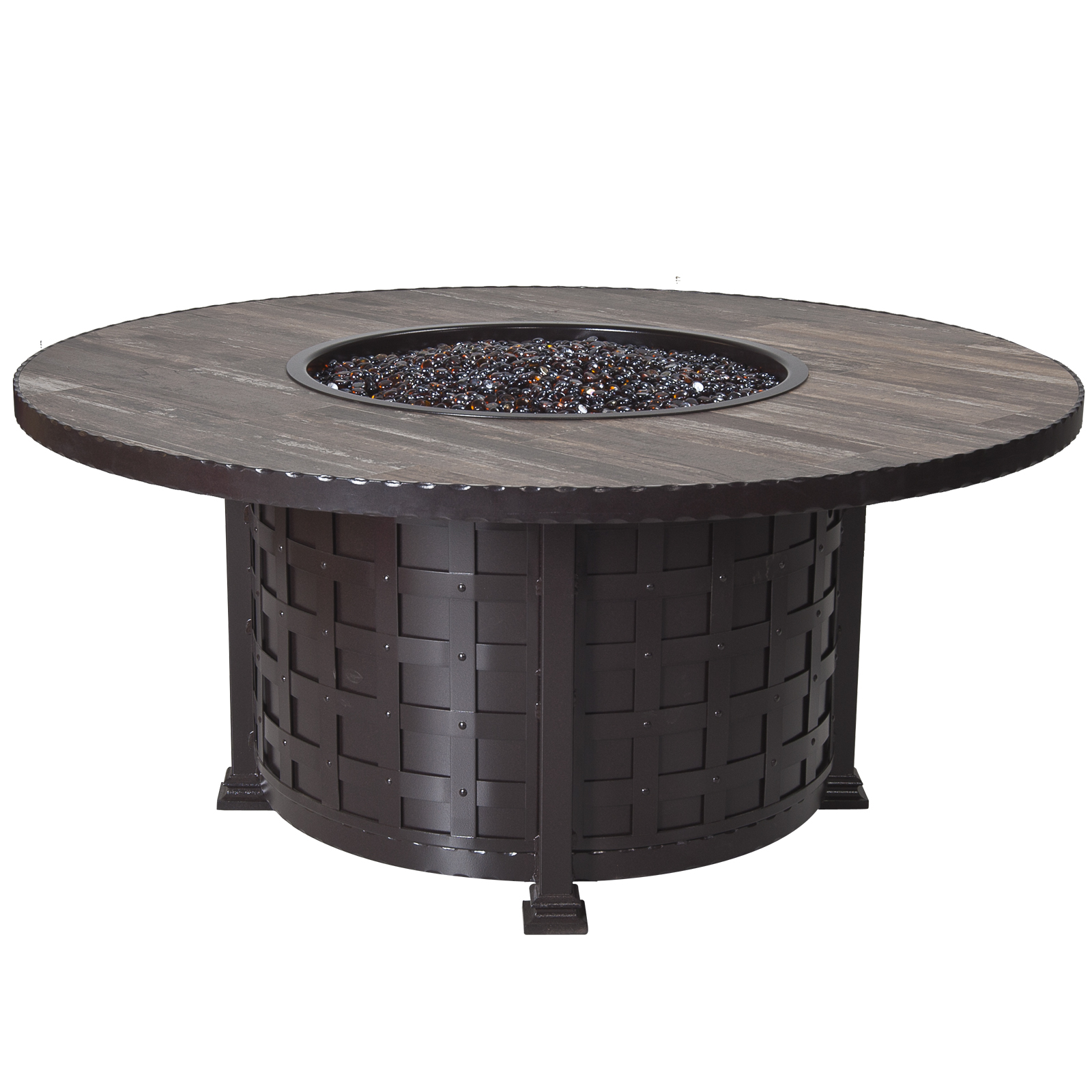 54-in-Chat-Height-Classico-Fire-Pit-51-10C-Classico-W-OW-Lee
