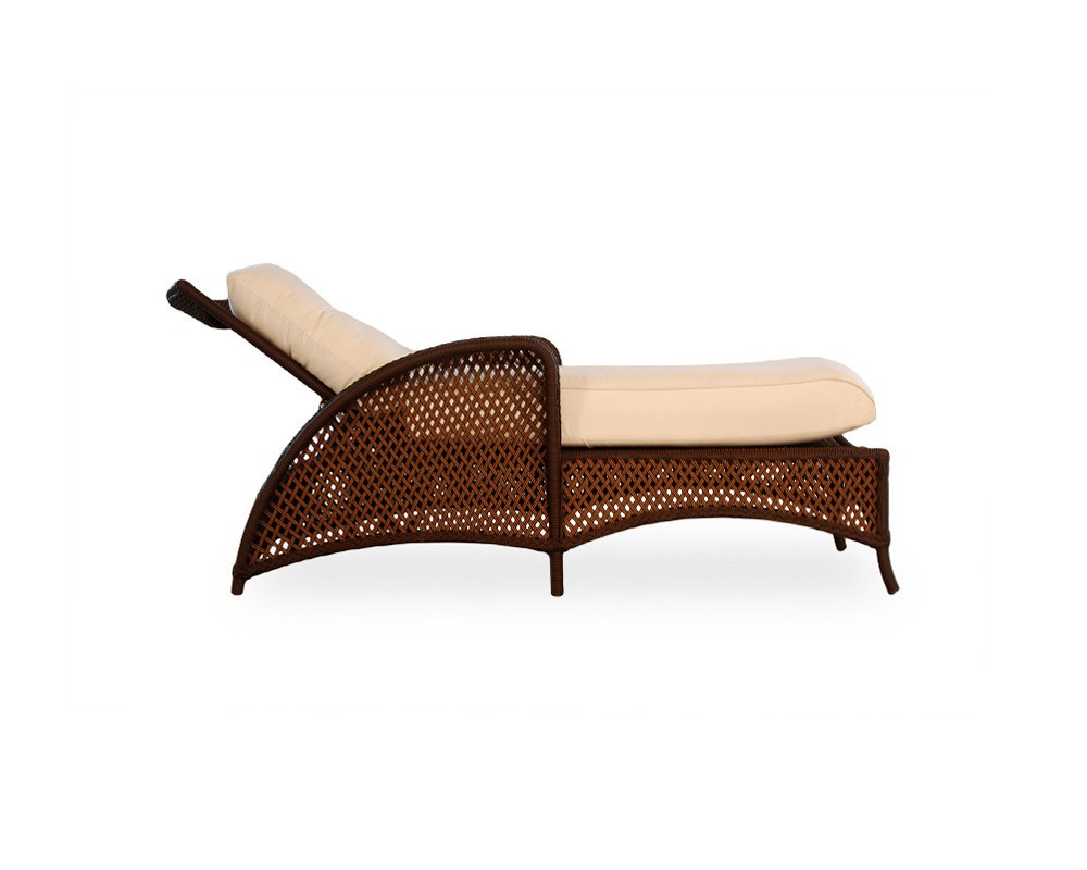 Adjustable-Chaise-71325-2-Grand-Traverse-Lloyd-Flanders