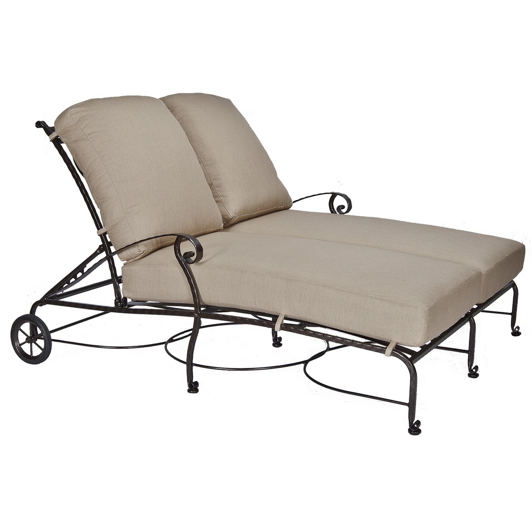 Adjustable-Double-Chaise-699-DCH_GR35-San-Cristobal-OW-Lee