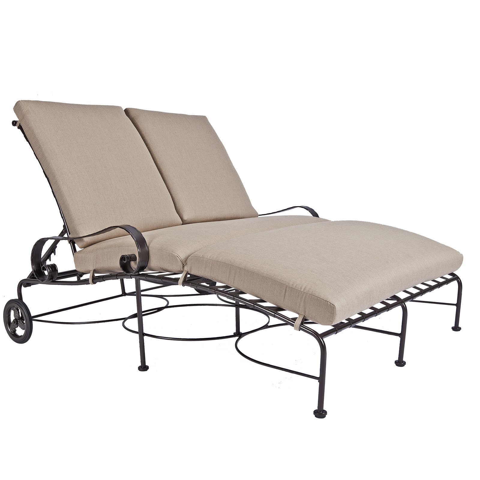 Adjustable-Double-Chaise-938-DCHW_Catalog_GR35_1600-Classico-W-OW-Lee