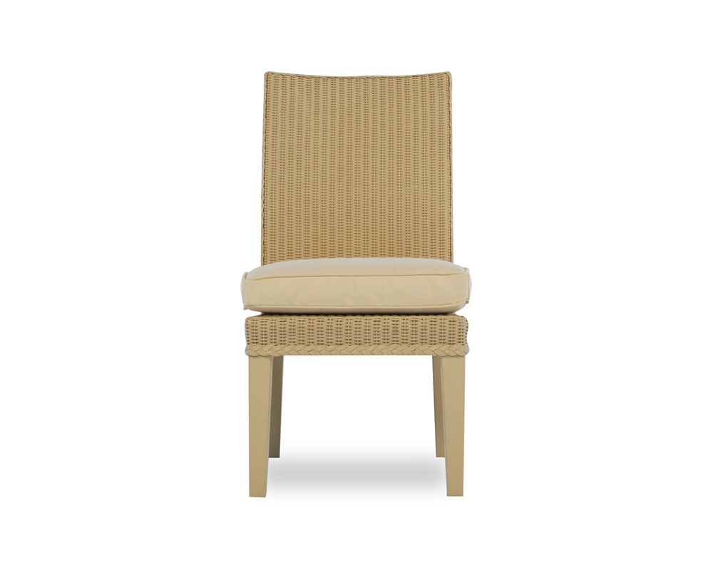 Armless-Dining-Chair-15007-The-Hamptons-Lloyd-Flanders-