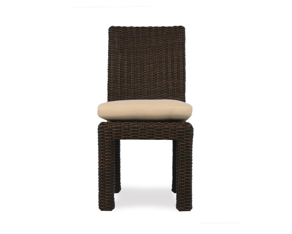 Armless-Dining-Chair-298007-Lloyd-Flanders-Mesa-Collection
