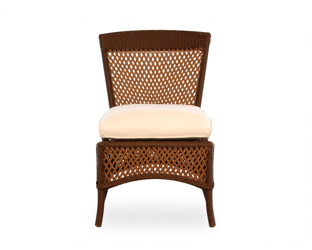 Armless-Dining-Chair-71307-Grand-Traverse-Lloyd-Flanders