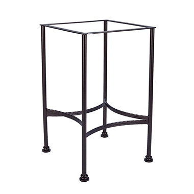 Bar-Table-Base-classico38-Classico-W-OW-Lee