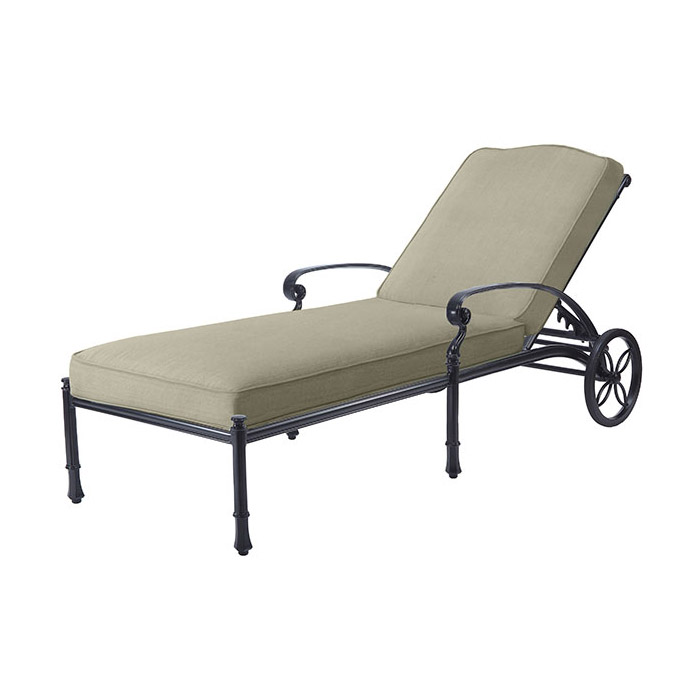 Bella-Vista-Cushion-Chaise-Lounge-10510009