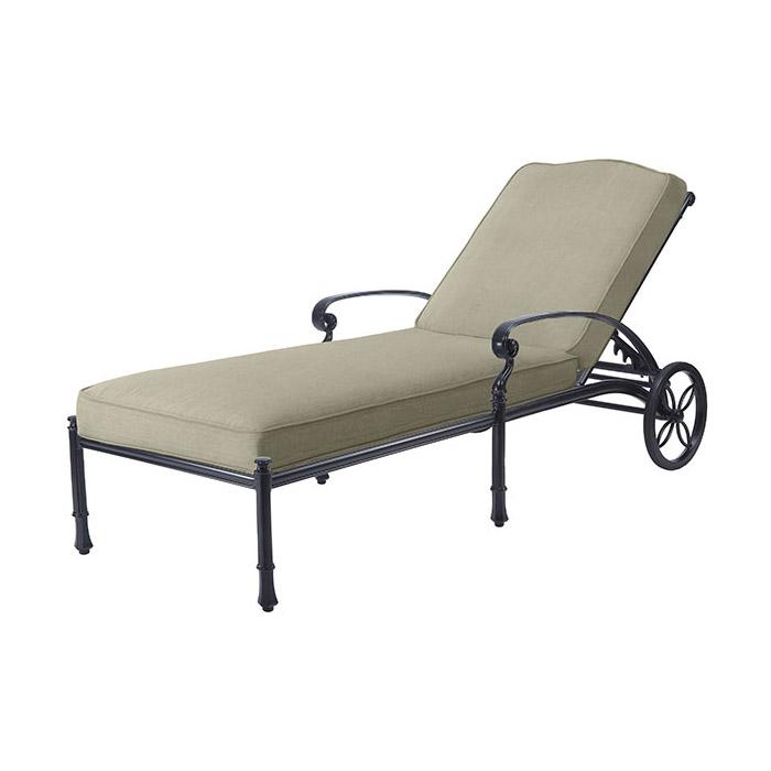 Bella-Vista-Cushion-Chaise-Lounge-10510009