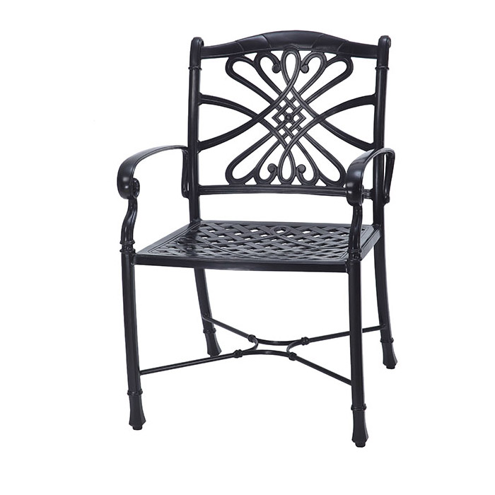 Bella-Vista-Cushion-Dining-Chair-10510001