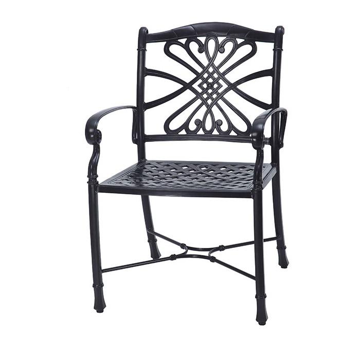 Bella-Vista-Cushion-Dining-Chair-10510001