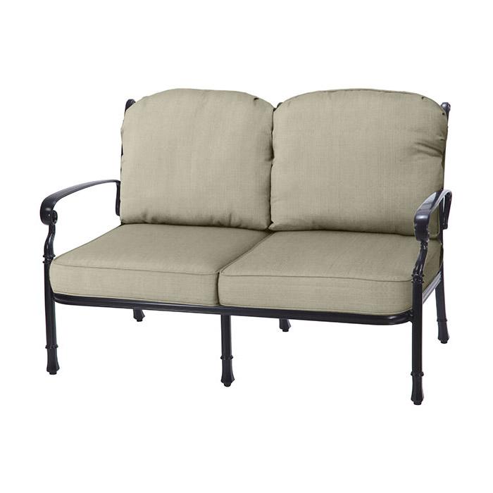 Bella-Vista-Cushion-Loveseat-10510022