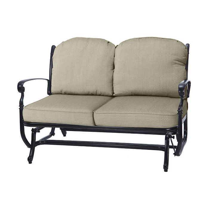 Bella-Vista-Cushion-Loveseat-Glider-10510004