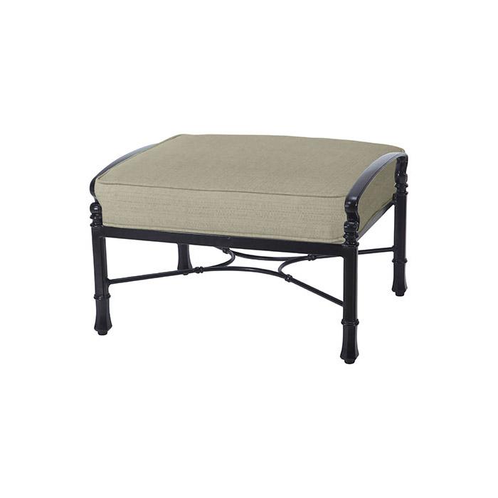 Bella-Vista-Cushion-Ottoman-1051000g