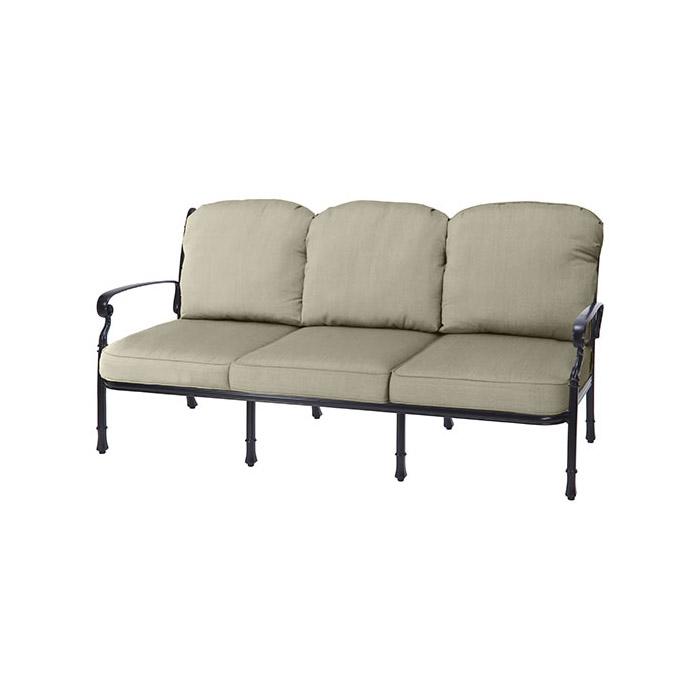Bella-Vista-Cushion-Sofa-10510023
