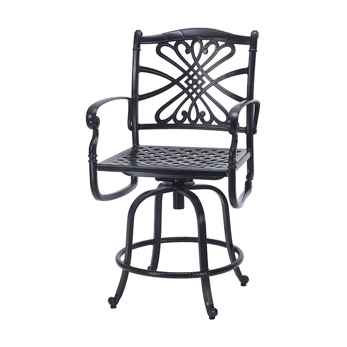 Bella-Vista-Cushion-Swivel-Balcony-Stool-10510006