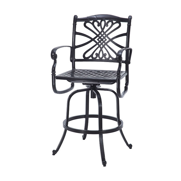 Bella-Vista-Cushion-Swivel-Bar-Stool-10510007