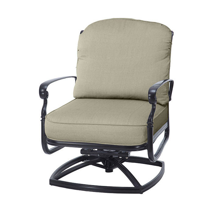 Bella-Vista-Cushion-Swivel-Rocking-Lounge-Chair-10510024
