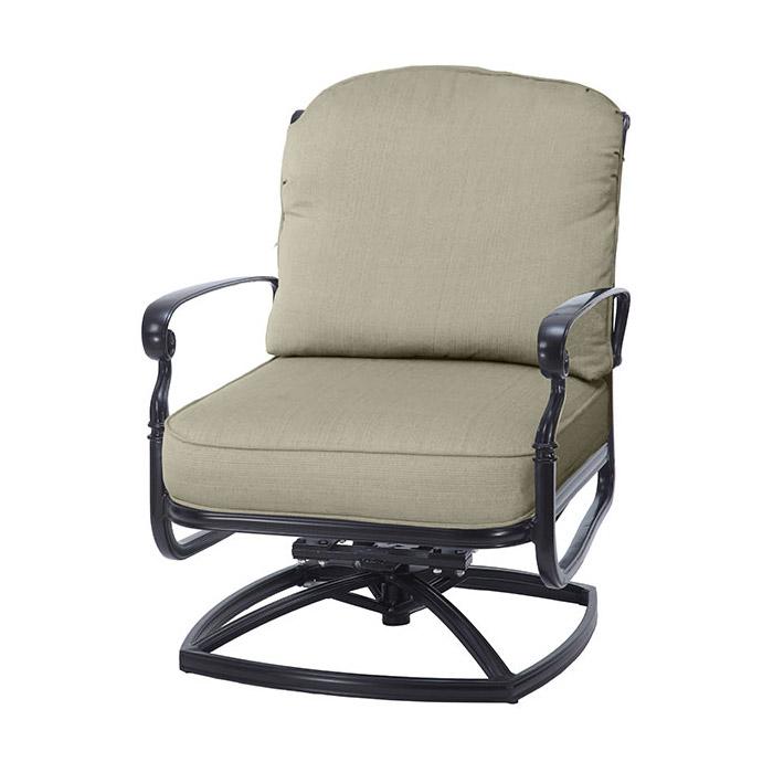 Bella-Vista-Cushion-Swivel-Rocking-Lounge-Chair-10510024