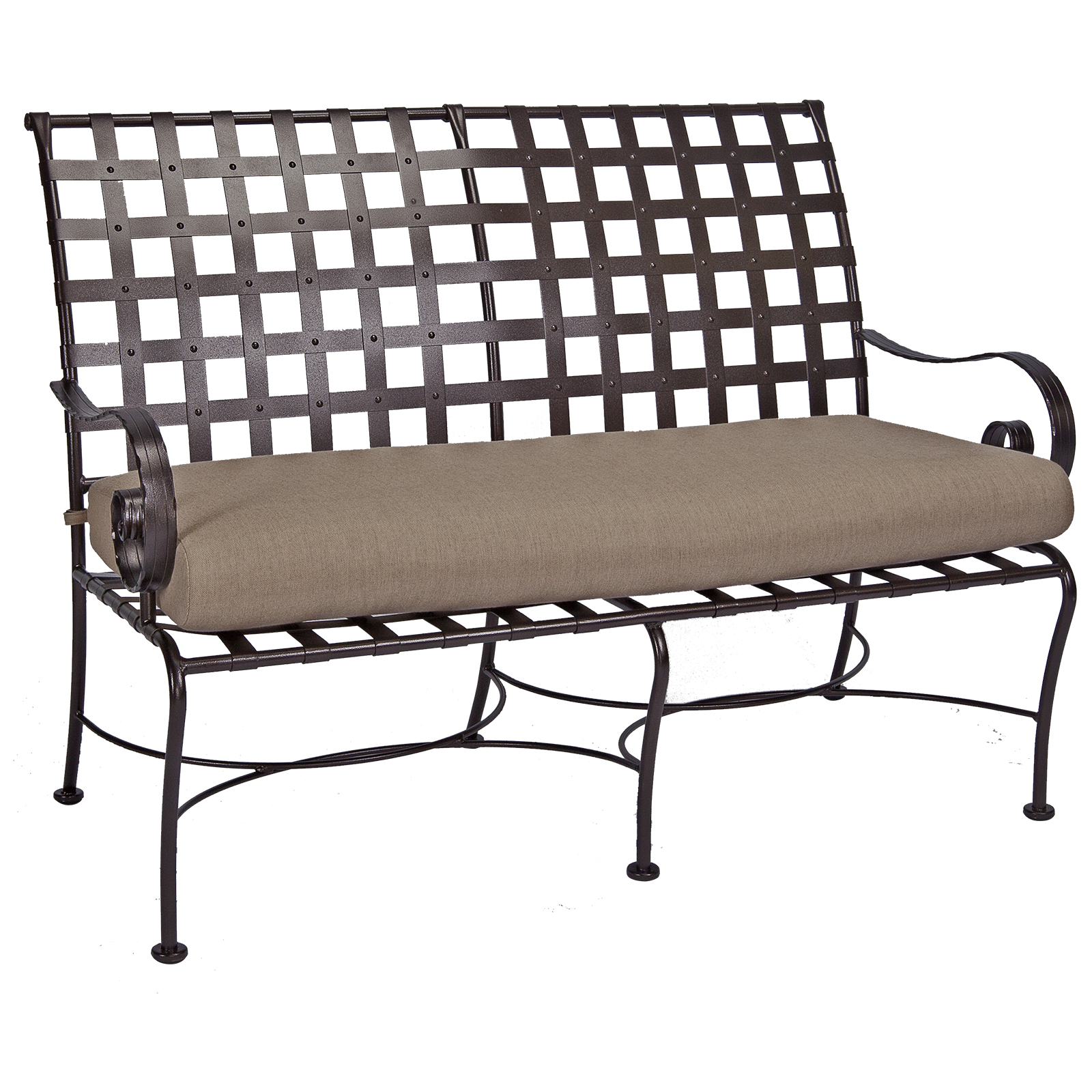Bench-947-BW_Catalog_GR35_1600-Classico-W-OW-Lee