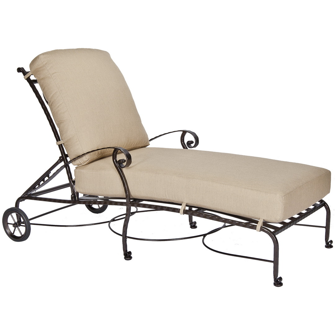 Chaise-Lounge-699-CH_GR35-San-Cristobal-OW-Lee