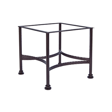 Chat-Table-Base-classico37-Classico-W-OW-Lee
