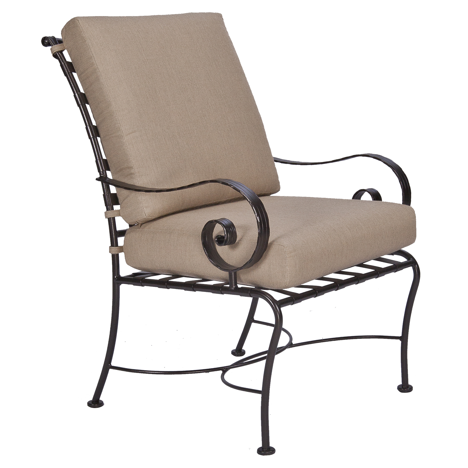 Club-Dining-Arm-Chair-942-AW_Catalog_-GR35_1600-Classico-W-OW-Lee