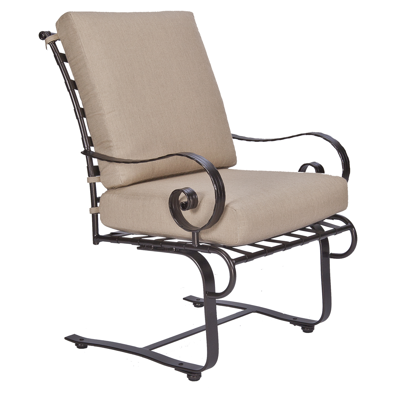 Club-Dining-Spring-Base-Arm-Chair-942-SBW_Catalog_GR35_1600-Classico-W-OW-Lee