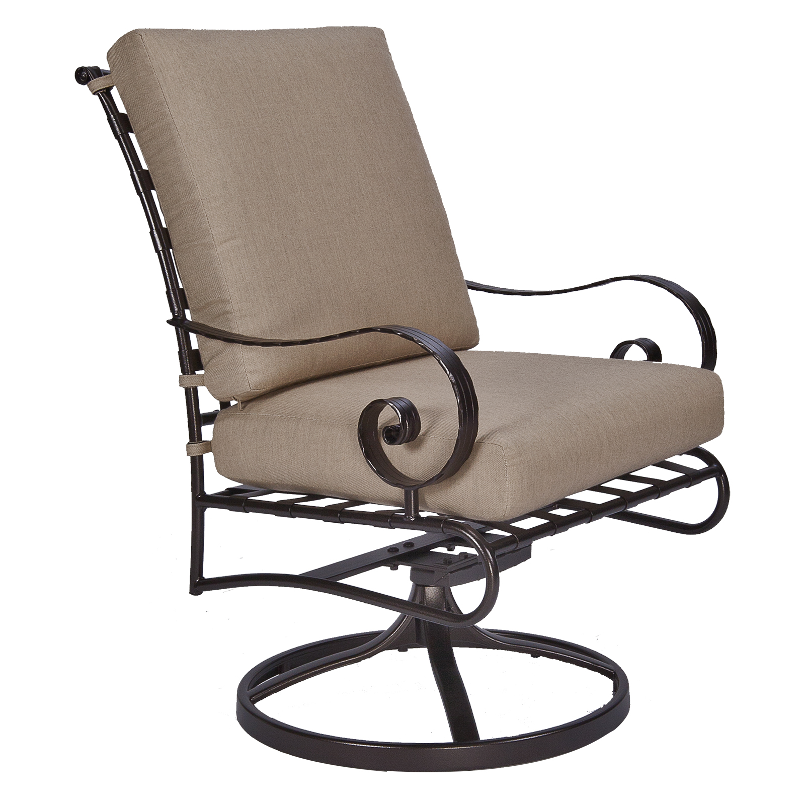 Club-Dining-Swivel-Rocker-Arm-Chair-942-SRW_Catalog_GR35_1600-Classico-W-OW-Lee