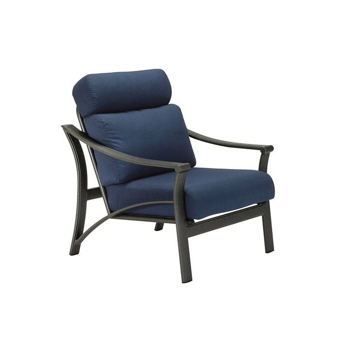 Corsica-Cushion-Lounge-Chair-171311