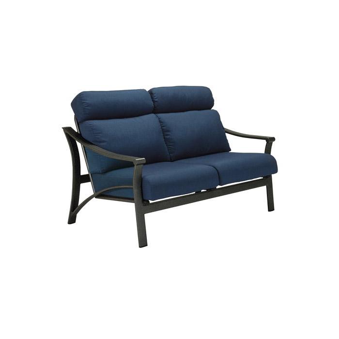 Corsica-Cushion-Love-Seat-171314