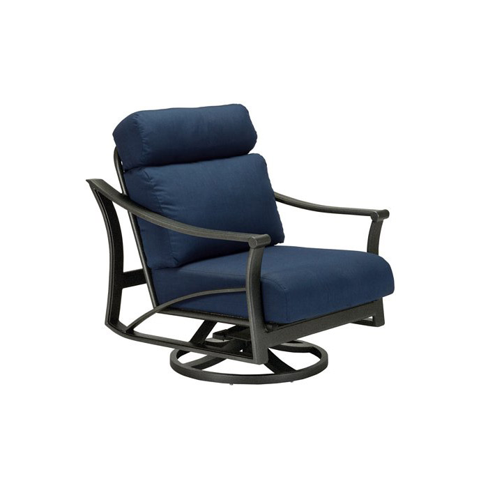 Corsica-Cushion-Swivel-Action-Lounger-171325NT