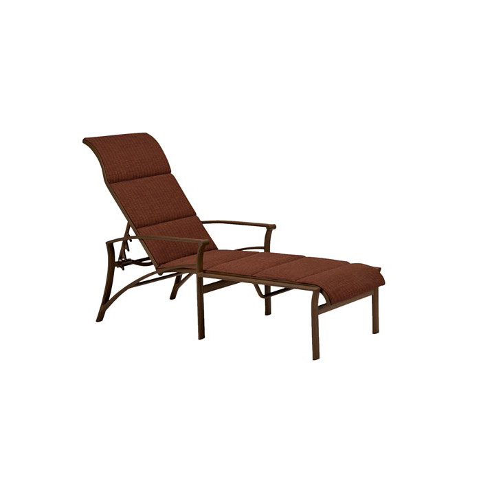 Corsica-Padded-Chaise-Lounge-161132PS