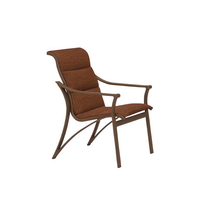 Corsica-Padded-Dining-Chair-161137PS