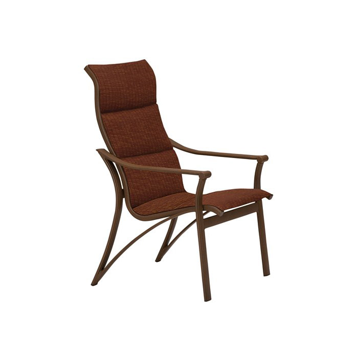 Corsica-Padded-High-Back-Dining-Chair-161101PS