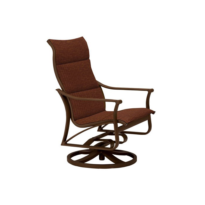 Corsica-Padded-Swivel-Action-Lounger-161125NTPS