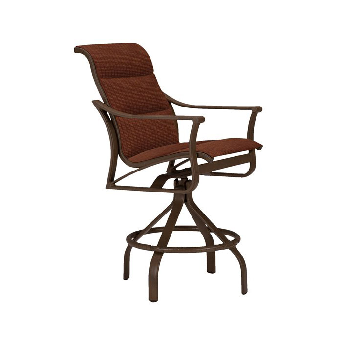 Corsica-Padded-Swivel-Bar-Stool-161127PS-28