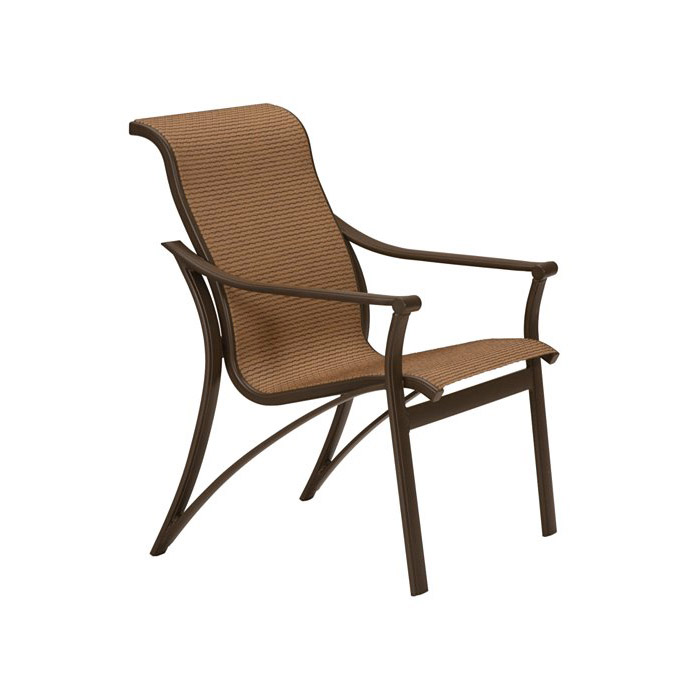 Corsica-Sling-Dining-Chair-161137