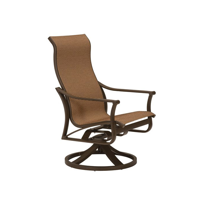 Corsica-Sling-High-Back-Swivel-Rocker-161170