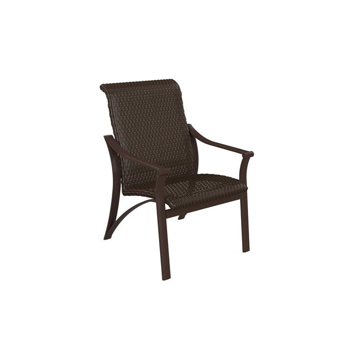 Corsica-Woven-Dining-Chair-161537WS