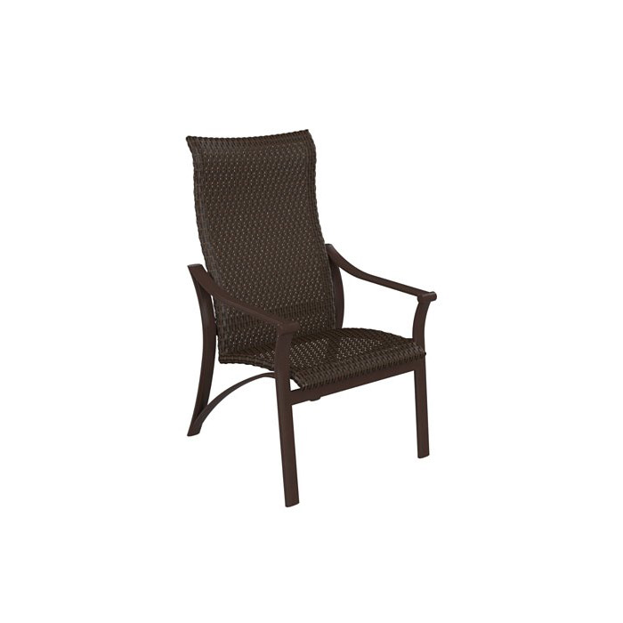 Corsica-Woven-High-Back-Dining-Chair-161501WS