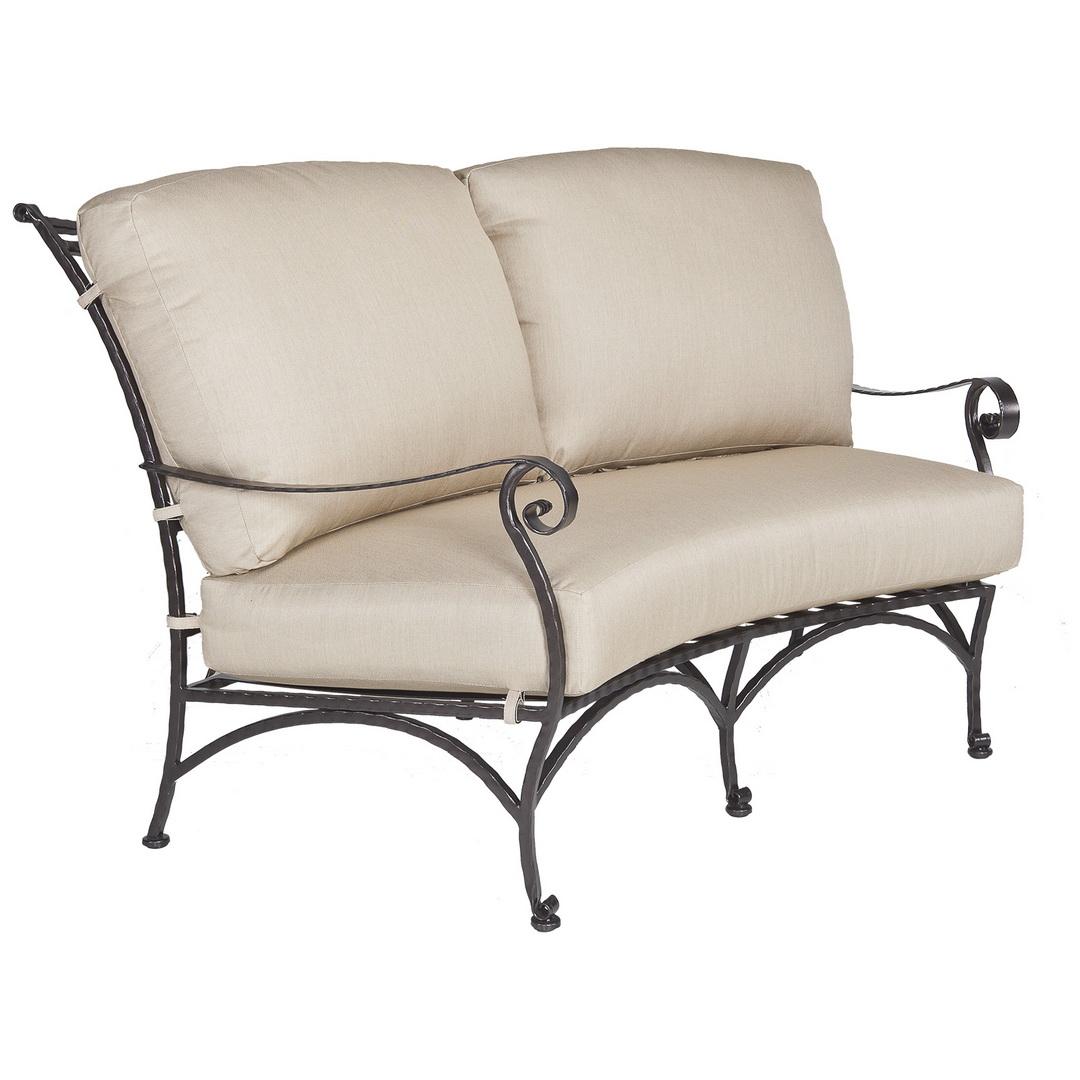 Crescent-Love-Seat-692-2S_GR35-San-Cristobal-OW-Lee
