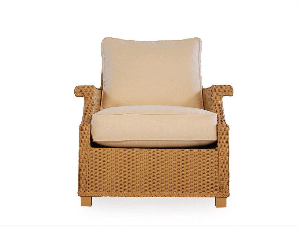 Deep-Lounge-Chair-15012-The-Hamptons-Lloyd-Flanders-