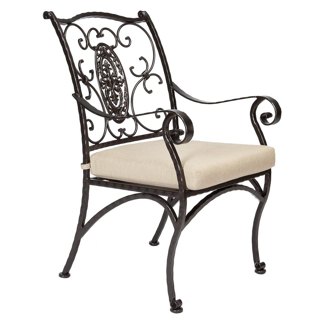 Dining-Arm-Chair-653-A_GR35-San-Cristobal-OW-Lee
