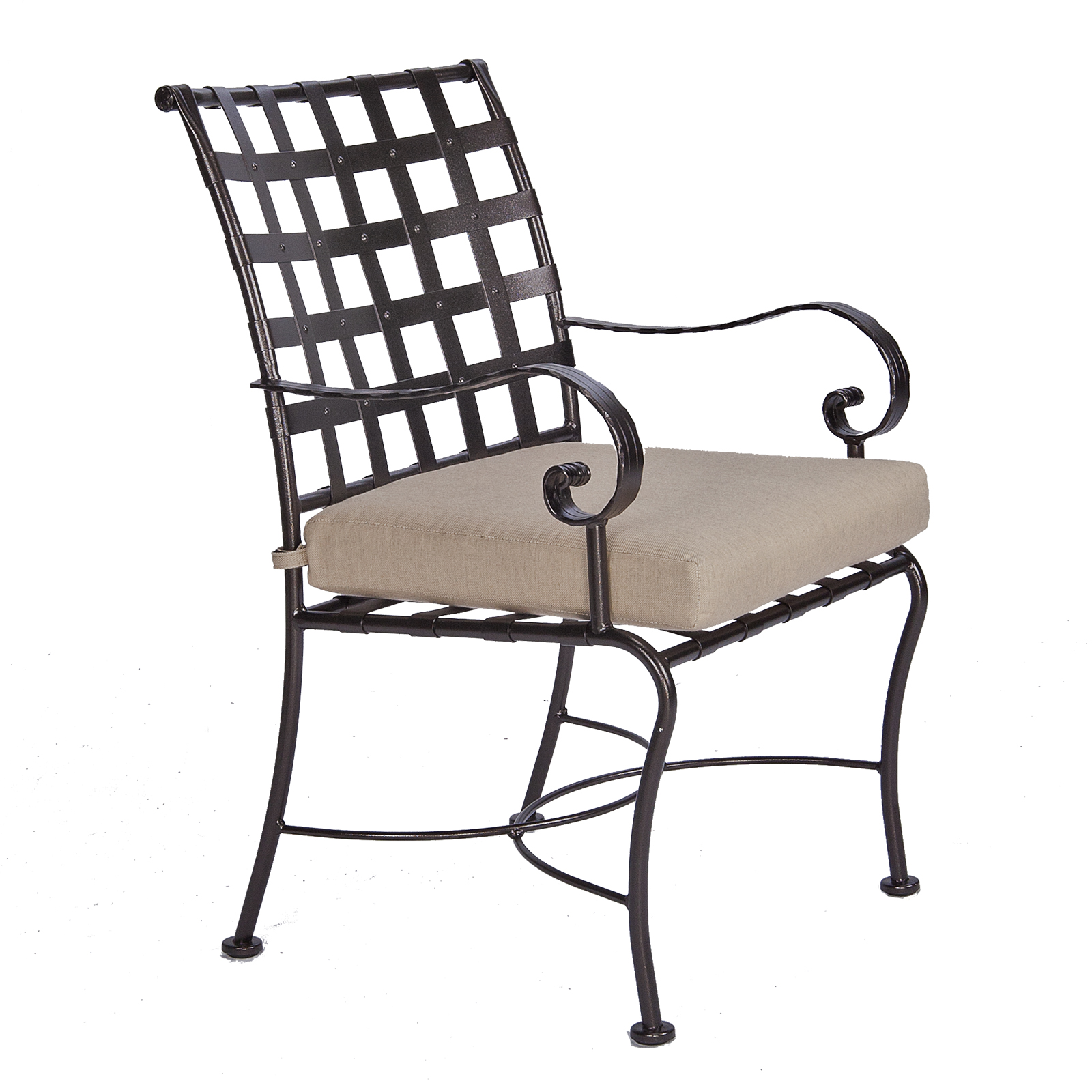 Dining-Arm-Chair-953-AW_Catalog_GR35_1600-Classico-W-OW-Lee