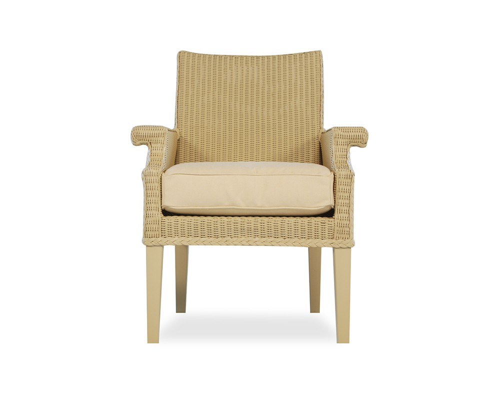 Dining-Chair-15001-The-Hamptons-Lloyd-Flanders-