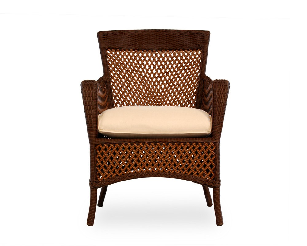 Dining-Chair-71301-Grand-Traverse-Lloyd-Flanders