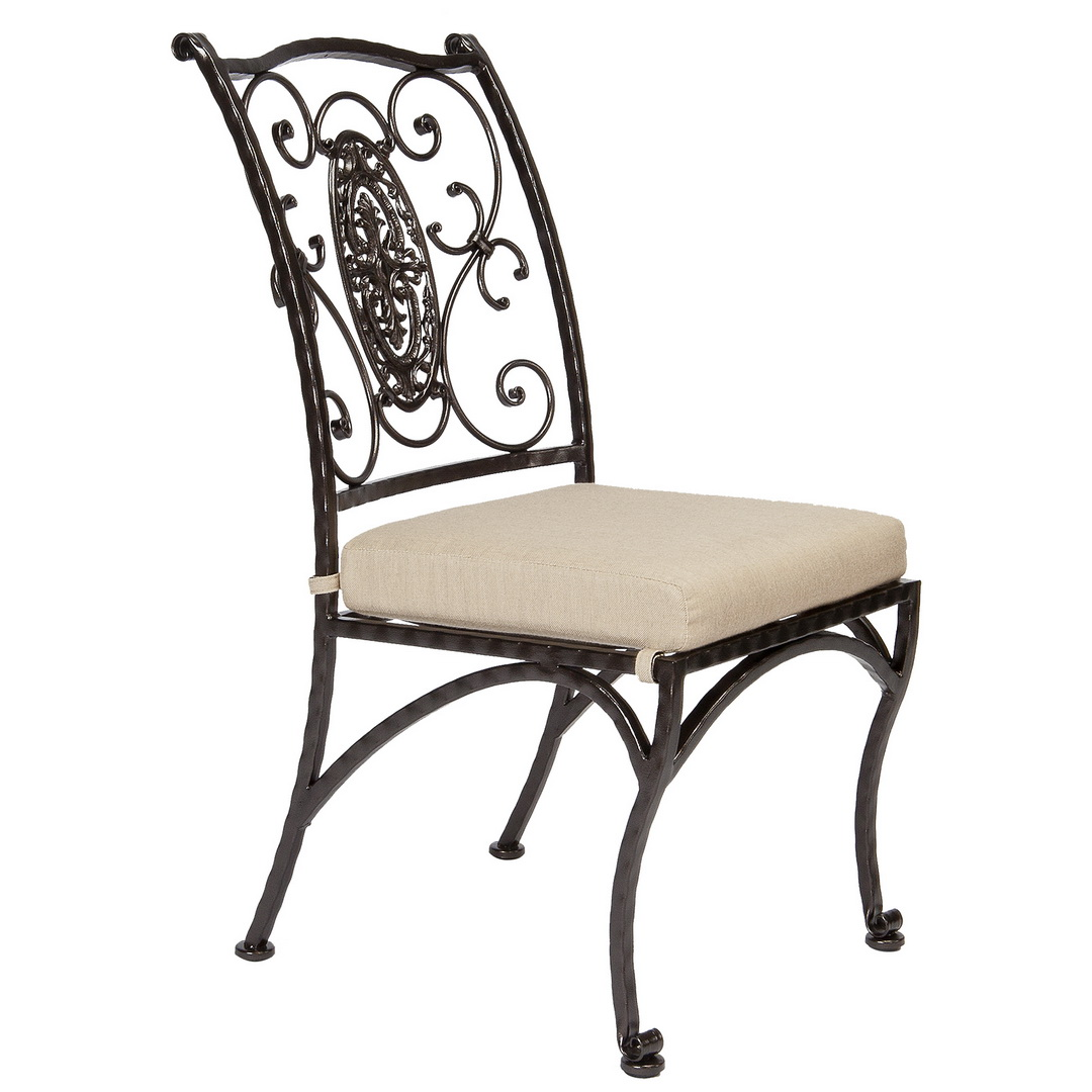 Dining-Side-Chair-651-S_GR35-San-Cristobal-OW-Lee