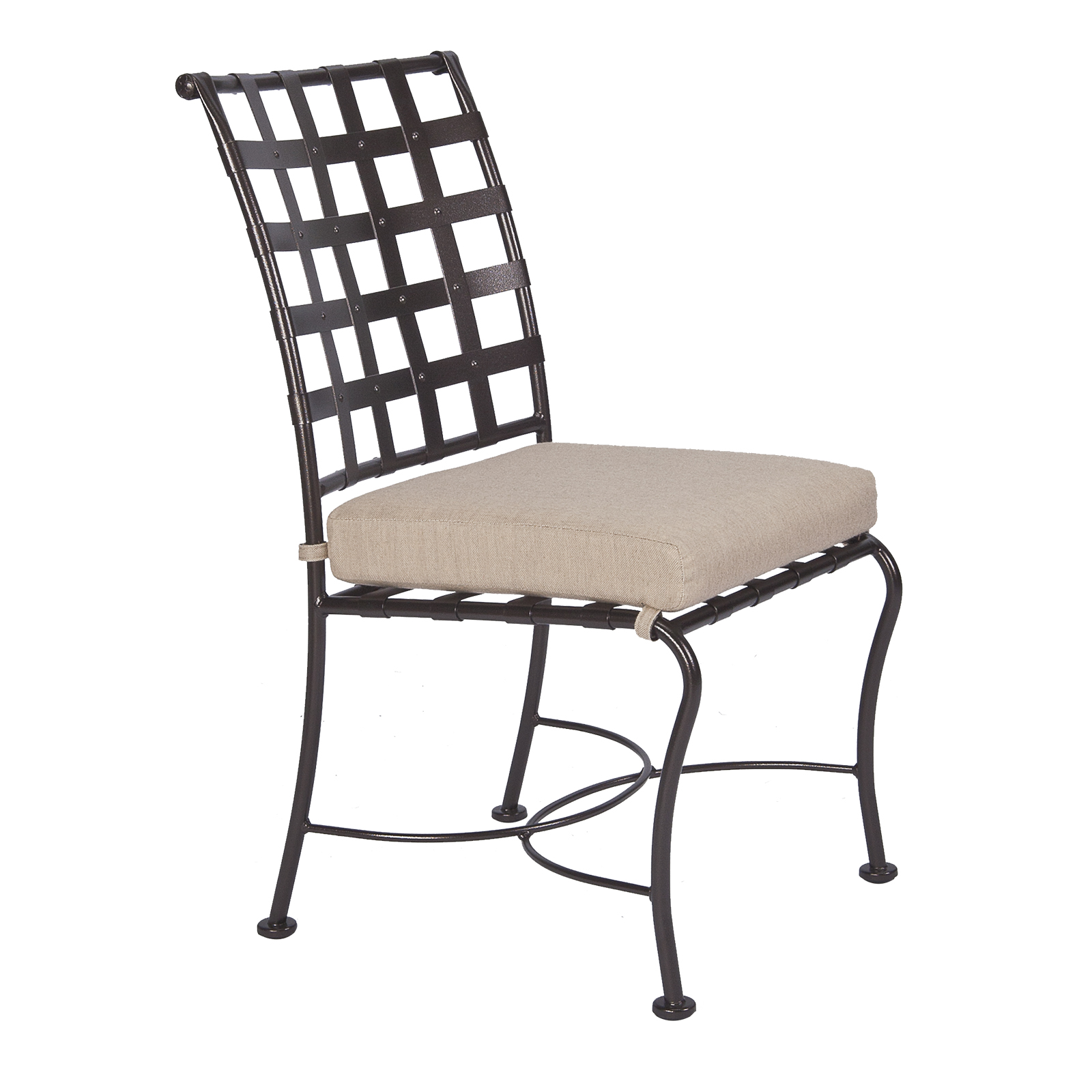 Dining-Side-Chair-951-S_Catalog_GR35_1600-Classico-W-OW-Lee